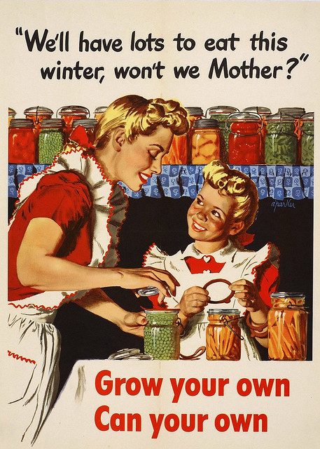 1000 Images About Extra Assignment Pins On Pinterest Poster Ww2 Propaganda Posters And